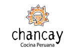 Chancay, Plaza Itskatzú