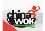 China Wok, Paseo de las Flores