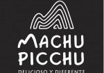 Machu Picchu, San Pedro