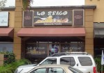 Lo Spago, Santa Ana