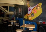 Yellow Submarine Bar