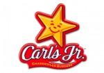 Carl's Jr, Paseo de las Flores