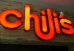 Chili's, Multiplaza Escazú