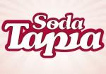 Soda Tapia, Lindora