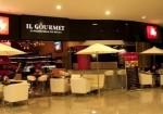 Il Gourmet Illy, Multiplaza Escazú