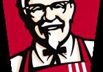 KFC, Guadalupe
