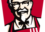 KFC, Multiplaza del Este