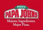 Papa John's, Los Colegios
