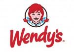 Wendy's, Paseo de las Flores