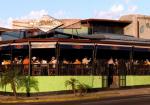 Pollo Cervecero, Pavas