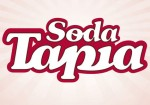 Soda Tapia, Sabana