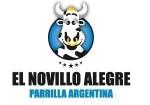El Novillo Alegre, Plaza Cariari