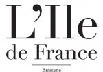 L'ile de France, Escazú