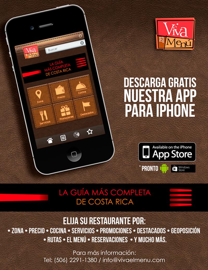pauta-app-800
