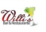Willi's, Momentum Pinares