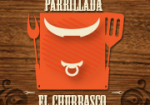 Parrillada El Churrasco, Barrio Escalante