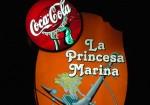 La Princesa Marina, Alajuela
