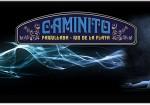 Caminito, Momentum Pinares