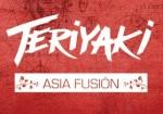 Teriyaki, Desamparados