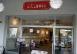 La Crepe Galerie, Momentum Pinares
