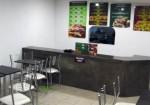 Bobby's Burgers, Heredia