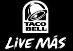 Taco Bell, Desamparados