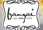 Banzai Sushi Asian Cuisine, Escazú