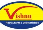 Vishnu Nirvana, San José
