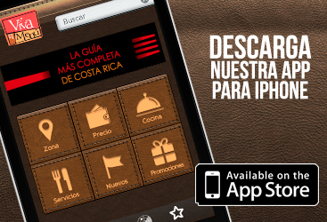 descargar_app_laguia 367x250