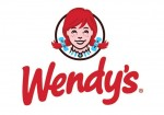 Wendy's, Desamparados