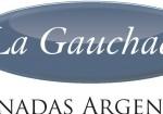 La Gauchada, Sabana