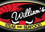 Williams Steak and Seafood, Escazú