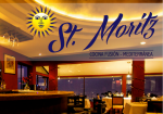 St Moritz Restaurante Mirador, Escazú