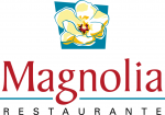 Magnolia, San José