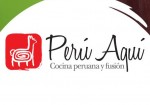 Peru Aqui, San Pedro