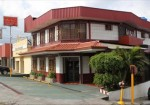 Villa Rey, Escazú
