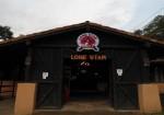 Lone Star Grill, Coronado