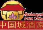 Casa China, San Pedro