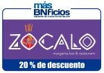 Zocalo, Curridabat