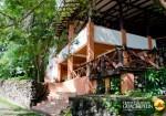 La Hacienda, Guanacaste
