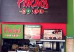 Pinchos Grill, San José