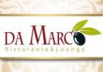 Da Marco, Santa Ana