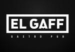 El Gaff, San José