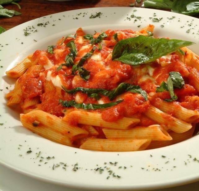 Il rosso escaz viva el men for Il rosso bologna menu