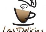 Las Delicias, San Jose