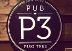 Piso 3, San Jose