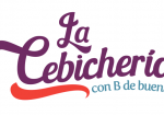 La Cebicheria, Escazú